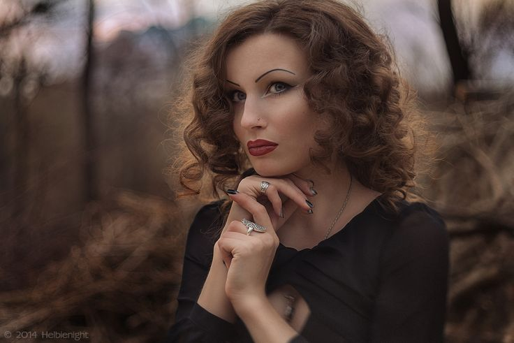 https://flic.kr/p/mvTm69 | Eugenia | 26/03/2014 MC Helios-81H 50 mm