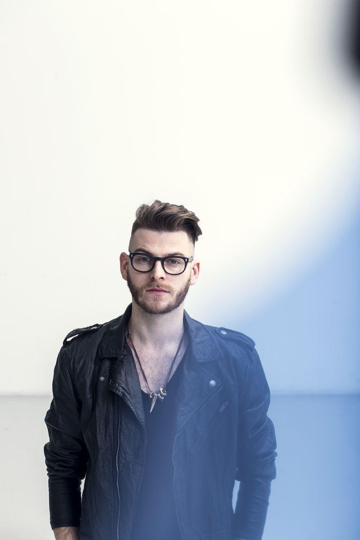 Michał Salamon