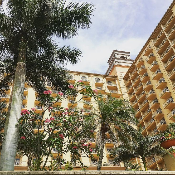 Vacations In Naples Fl: 17 Best Naples Hotels Images On Pinterest
