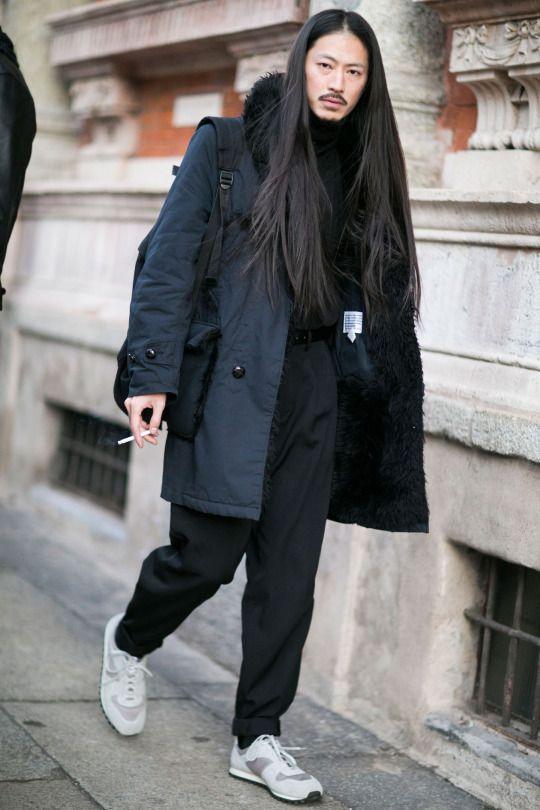 Menswear #Mode #style #fashion