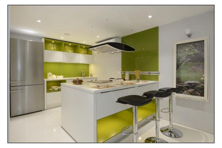 Nobilia kitchen showroom pune my work pinterest for Kitchen designs pune