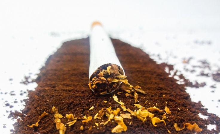 5 fatti poco noti che vi faranno smettere di fumare