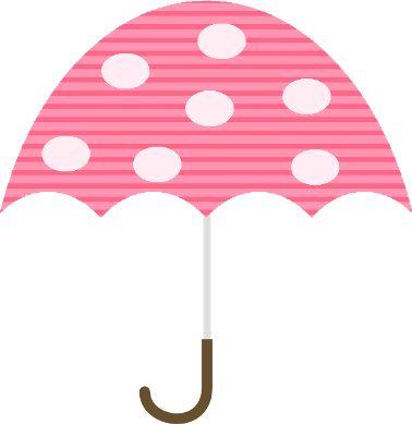 Pink Umbrella Clip Art 183 best colori...
