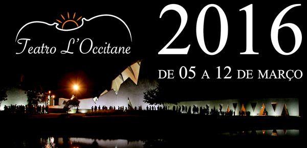 O Festival de Música em Trancoso já tem data marcada! As vendas de ingressos serão abertas em Setembro/Outubro 2015, Cadastre-se no site oficial do evento.  #trancoso #musica #bahia #brasil #cultura #musicfestival