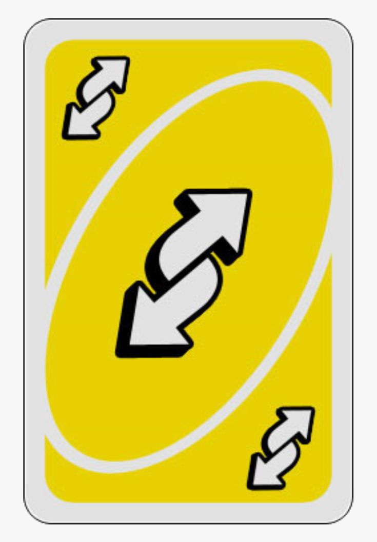 Uno Unoreversecard Unoreverse Reverse Card Reversecard Sign Hd Png Download Is Free Transparent Png Image To Exp Uno Cards Cards Cute Couple Pictures
