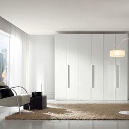 Best 25+ Modern wardrobe designs ideas on Pinterest | Modern wardrobe,  Glass wardrobe and Modern armoires and wardrobes