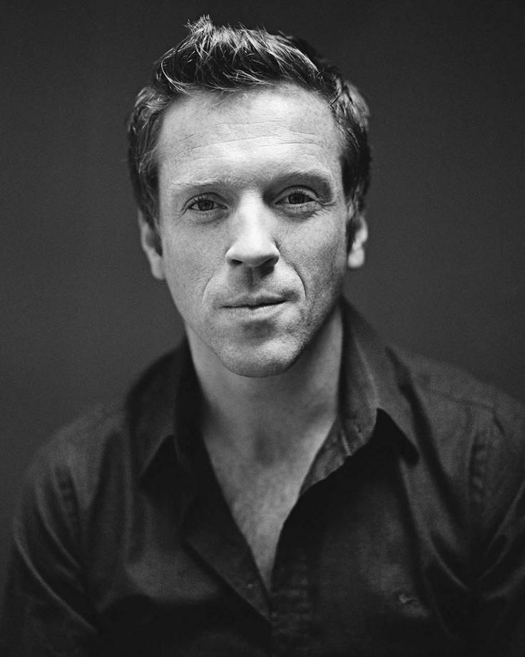 Damian Lewis (born 1971) nudes (77 foto and video), Topless, Bikini, Twitter, butt 2015