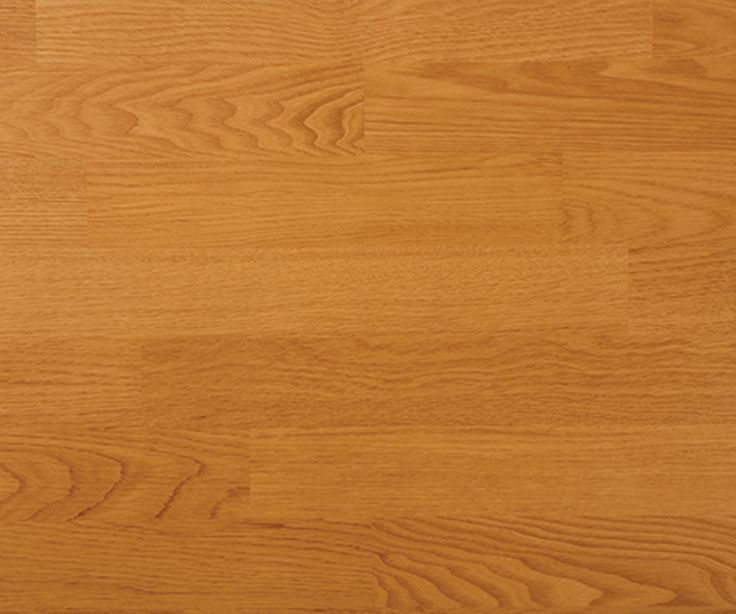 1000 Images About Teknoflor 169 Timberscapes Woodcraft