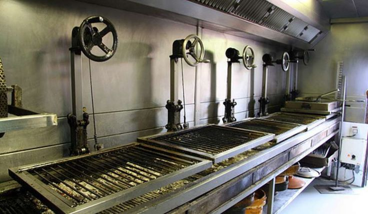 90plus Com The World S Best Restaurants Asador