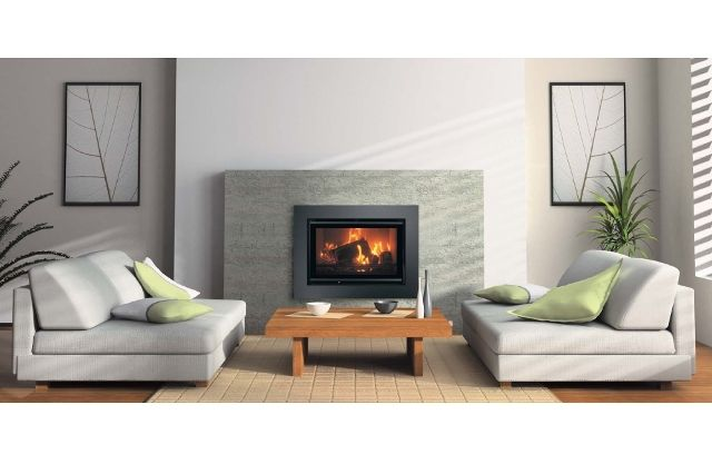 precio Insert Carbel C-70 Plus - chimeneas impormade tienda online