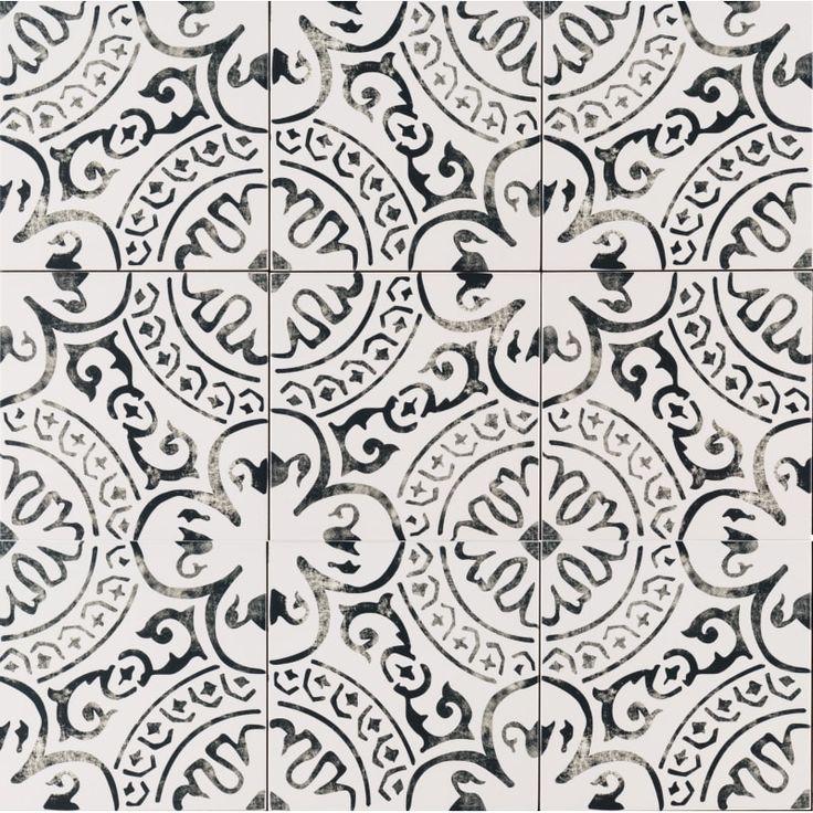 MSI NPAL8X8 in 2020 Tile patterns, Porcelain