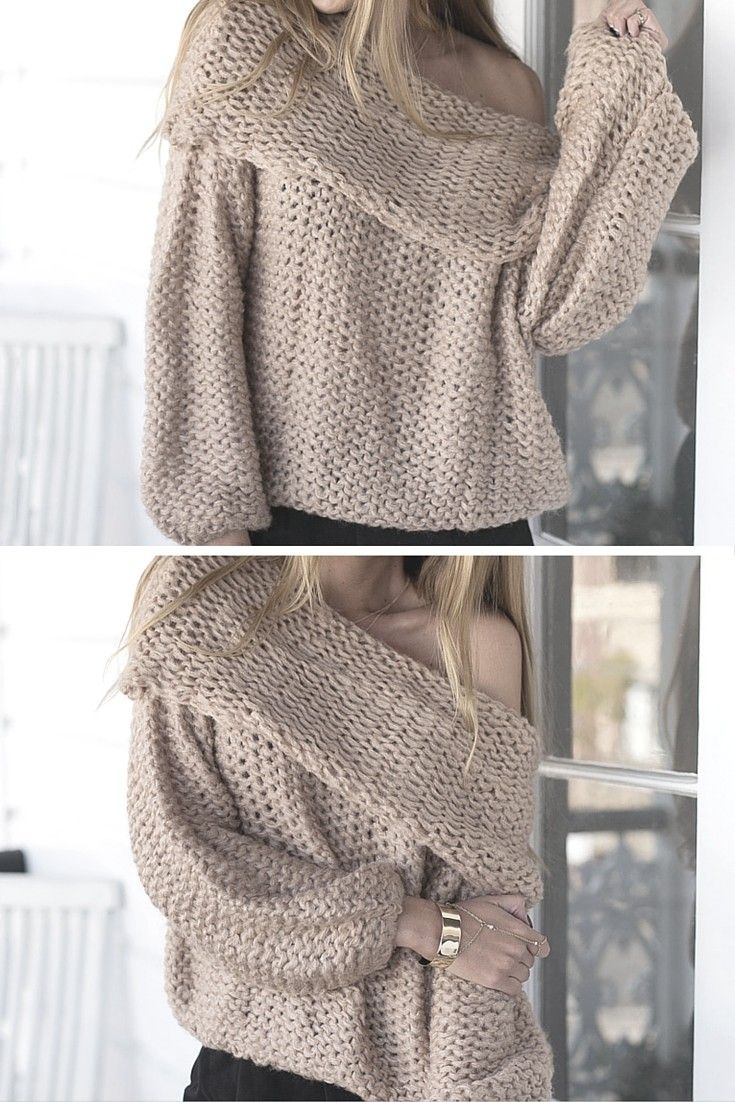 534 best *Cardigans & Sweaters* images on Pinterest | Cardigans ...