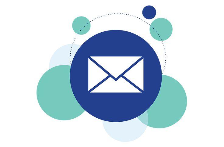 E-Mail Marketing: Rechtliche Risiken bei MailChimp - https://webflexmedia.de/e-mail-marketing/