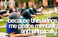<3Fast Results, Mental Health, The Challenges, So True, Fit Motivation Inspiration, Inner Peace, Reasons, Health Fit, Zen Zone