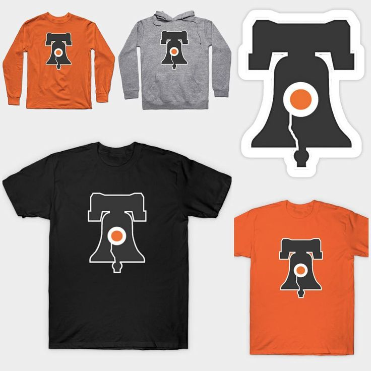 NEW GEAR! Flyers Liberty Bell Designs are up on the website! Shirts Sweatshirts Stickers and more! #flyers #nhl #hockey #icehockey #playoffs #libertybell #liberty #giroux #waynesimmonds #ivanprovorov #gostibehere #philadelphia #philly #philadelphiaflyers