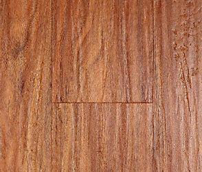 1000 Ideas About Vinyl Wood Planks On Pinterest Vinyl