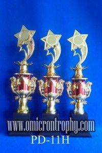 Produsen Piala Trophy Plastik Surabaya Jual Trophy Piala Penghargaan, Trophy Piala Kristal, Piala Unik, Piala Boneka, Piala Plakat, Sparepart Trophy Piala Plastik Harga Murah