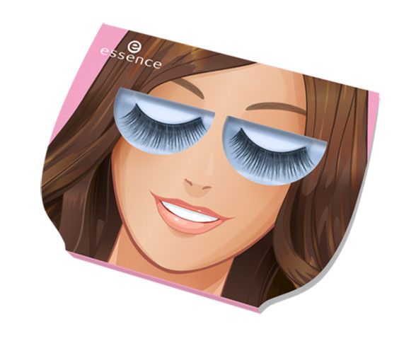 beauty secrets fancy lashes false lashes simple to apply easy to remove the best #beauty #makeup #make #up #buying #shopping #shoppingmaniac #woman #girl #cosmetics #lovebeauty #amazing #thebest #best #gift #present #loveyourself #thankyou