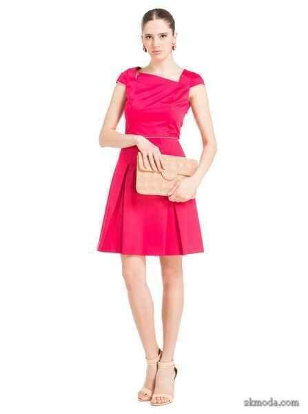 awesome Roman Elbise Modelleri 2014