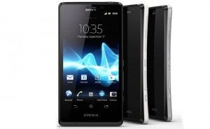 Sony Xperia T, a fondo http://blogs.elperiodico.com/masdigital/afondo/sony-xperia-t-a-fondo