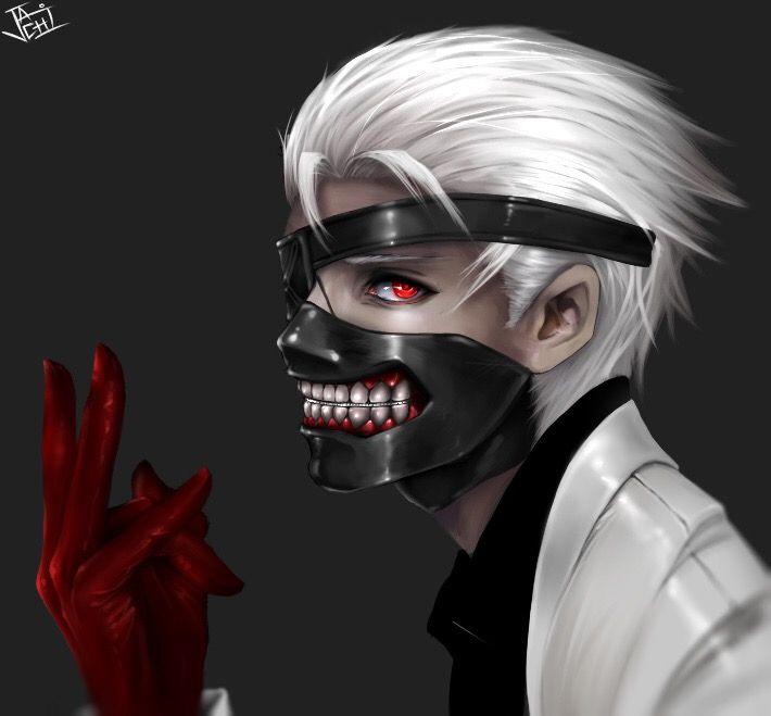 i didn't think ishida could kill the fandom anymore than he already has, but he's done it again *stands up and slow claps*