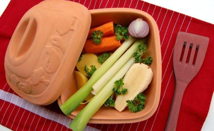 Celý svět šílí po tomto receptu na hubnutí: Strčí do kapsy i multivitamín | Báječný lékař