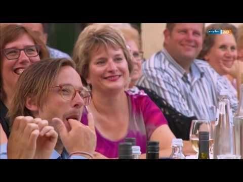 André Rieu Christmas around the world (Feliz Navidad para todos) - YouTube