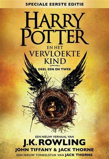 Harry Potter dag in het museum! Kom met de hele familie een kijkje nemen. Ontcijfer toverspreuken, probeer de Gouden Snaai puzzel op te lossen, ga op de foto met de Dikke Dame en ontdek de magie van de Oudheid! Alleen op zaterdag 19 november.