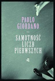 P. Giordano