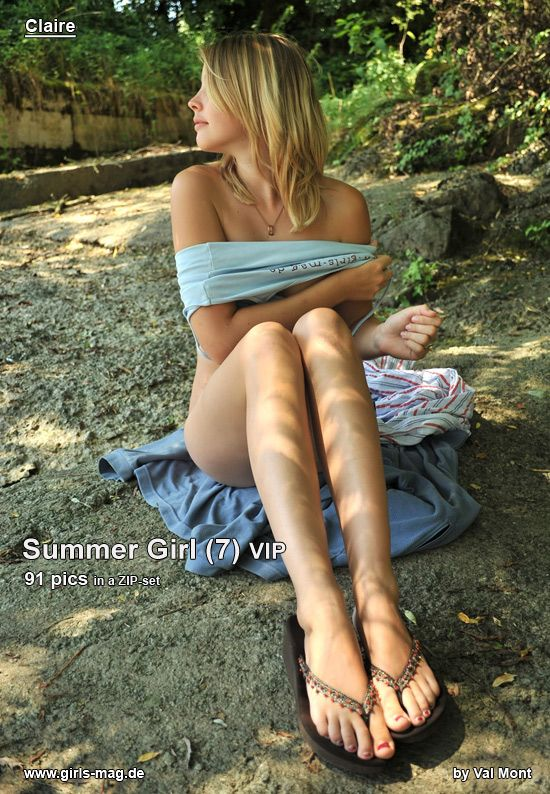 Pin Auf Natural Girls-7215