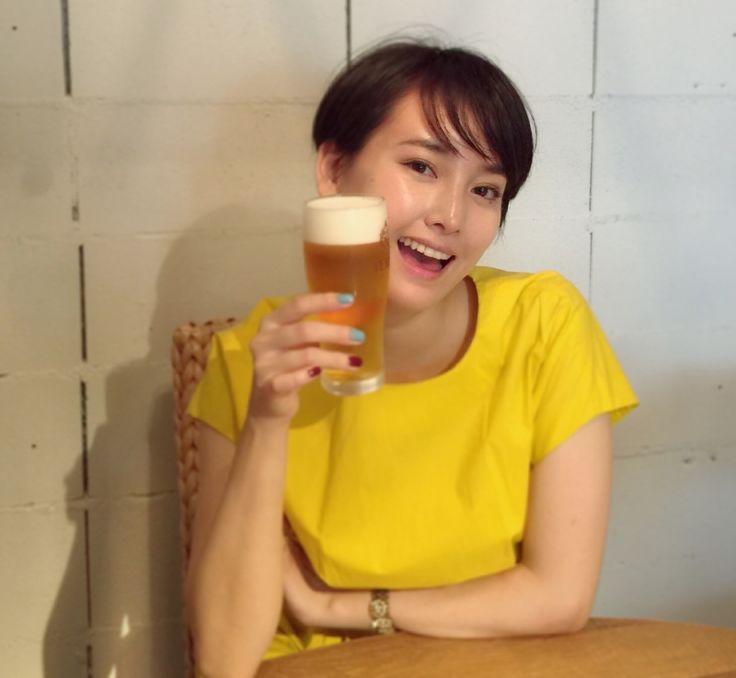 永池南津子『今夜9時から!TBS『37.5℃の涙…』