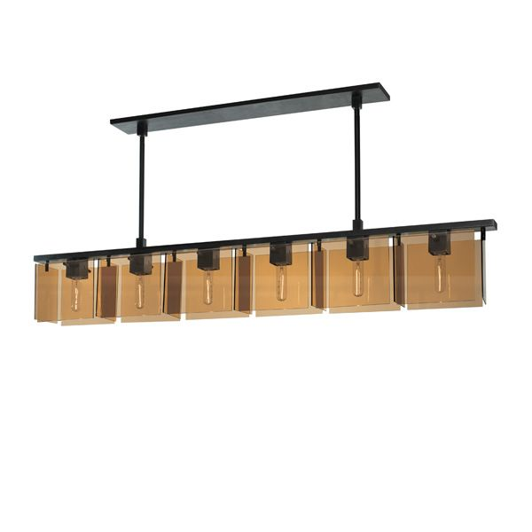Lights Fantastic Of Austin Dallas TX Sonneman Lighting Bronze Age Multi Light Black Brass