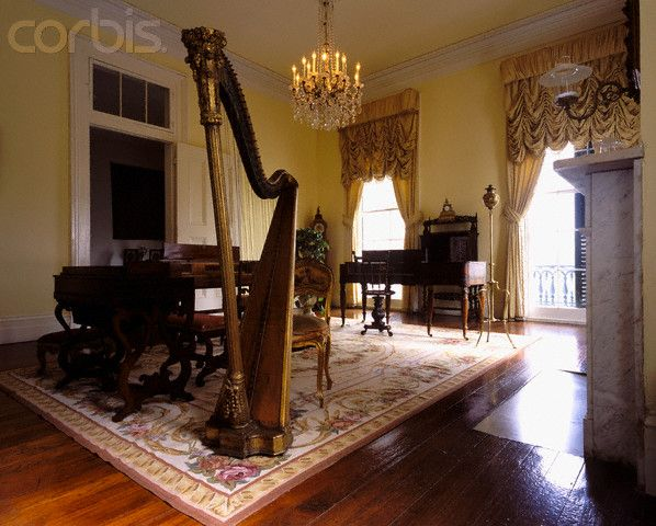 Antebellum Plantation Home Interiors Modern Home Design And
