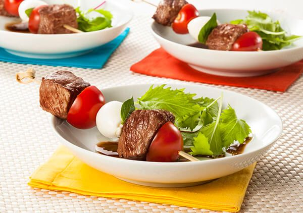 Dicas: Setembro é época de tomate   Academia da Carne Friboi
