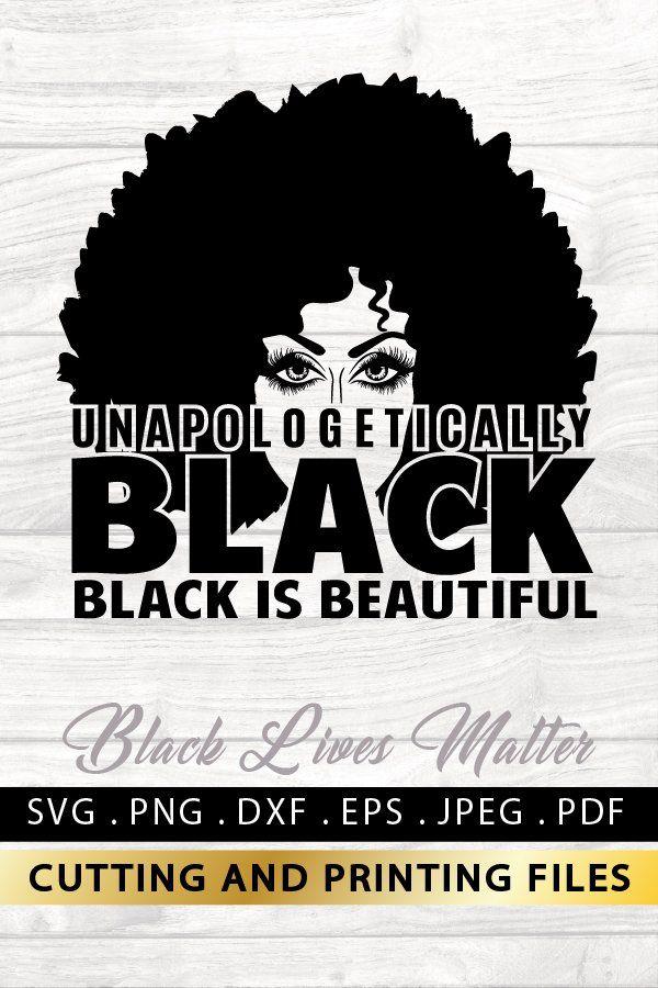 Download Pin On Black Lives Matter