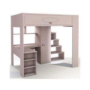 Lit armoire escamotable conforama armoire lit conforama for Armoire bureau conforama