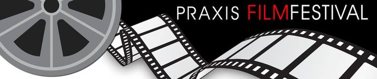 """If you are any where near Goldsboro, North Carolina, you shoud visit 5th Praxis Film Festival 2015 taking place at the Wayne Community College – Moffatt Auditorium External link . They have a beautiful line up of films and amongst that is our flm """"Love at First Sight"""", which will be screening at 5:15 pm. Here is the schedule of the festival: http://www.waynecc.edu/filmfestival/2015-praxis/"""
