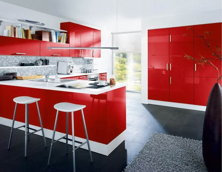 schüller küchenplaner website abbild und cfbaddadadfdffec red cabinets beautiful kitchens jpg
