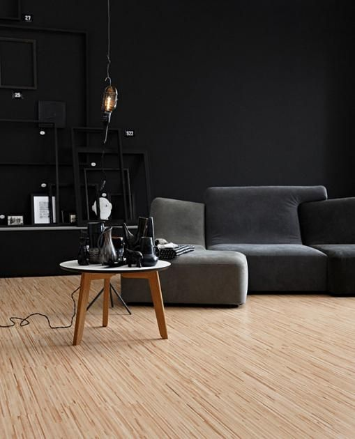 die besten 25 dunkle w nde ideen auf pinterest dunkel gestrichene w nde dunkelblaue w nde. Black Bedroom Furniture Sets. Home Design Ideas