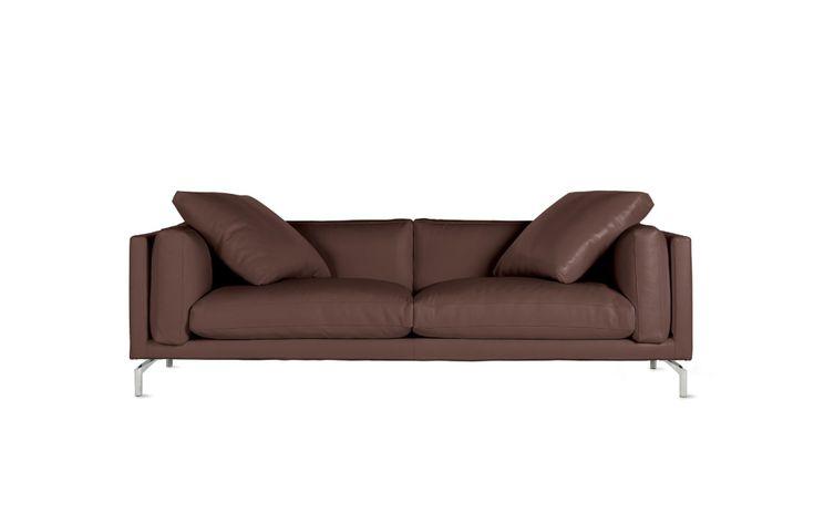 Como Sofa Design Within Reach In 2020 Italian Sofa Designs Sofa Design Sofa