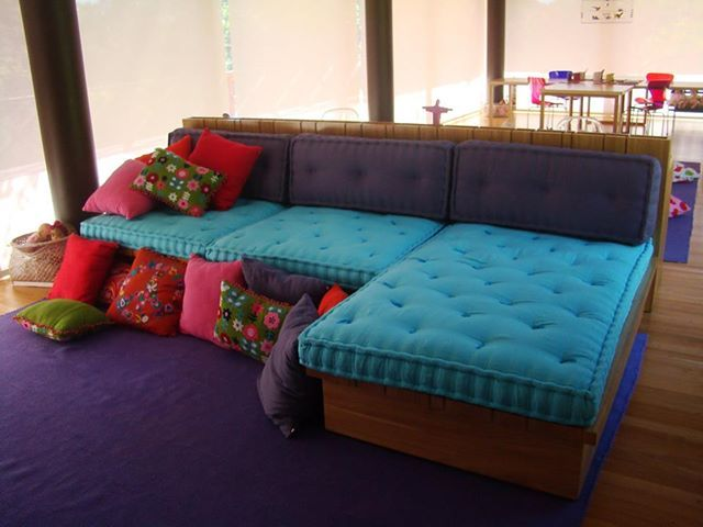 teen futons – Loris Decoration