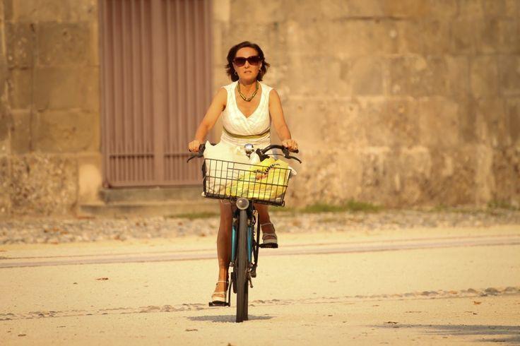 #travel #fun #photos #Milan