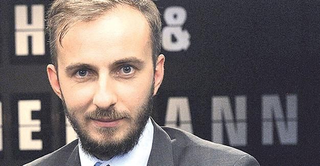 Hurriyet Daily News, April 13, 2016  Erdogan's German lawyer says legal threat is needed in order to steer comedian Jan Böhmermann 'back on the right path'.  An official from the Cologne Police Department said police protection has been provided