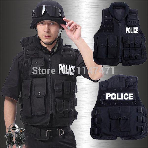 Popular Swat Tactical Uniform-Buy Cheap Swat Tactical Uniform lots ...