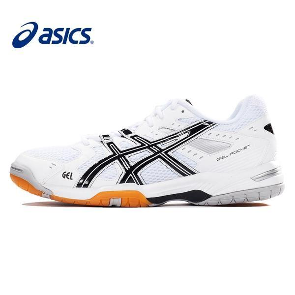 Волейбольная обувь все модели