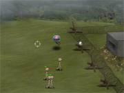 Portal cu jocuri online pentru copii recomanda, diferente jocuri noi http://www.hollywoodgames.net/tag/lady-gaga-red-carpet-dressup sau similare jocuri cu spioanele in mall