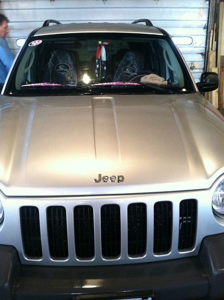 28 Best Autotex Pink Wiper Blades In Action Images On Pinterest Blade Jeep And Jeeps