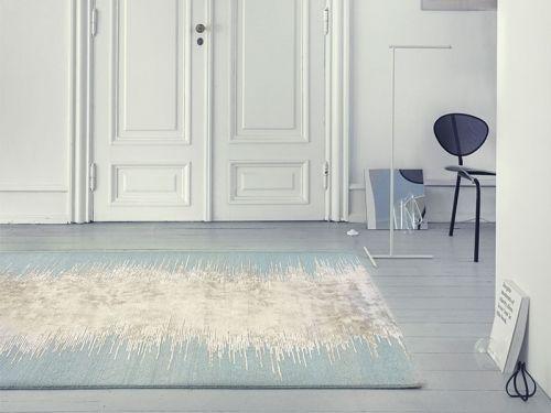Linie Design NOAM rug