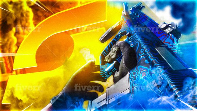I Will Make You 3 Eye Catching Call Of Duty Thumbnails Make It Yourself Call Of Duty 3rd Eye