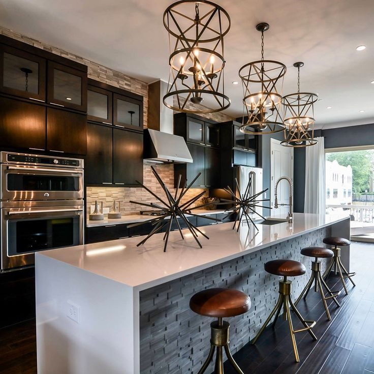 1346 Best Images About Gourmet Kitchens On Pinterest: 246 Best Inspiring Kitchens Images On Pinterest